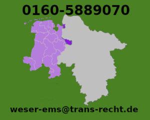 Kontakt: 0160-5889070