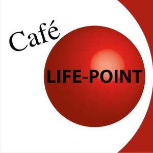 Lifepoint Emden Beratung transsexuell