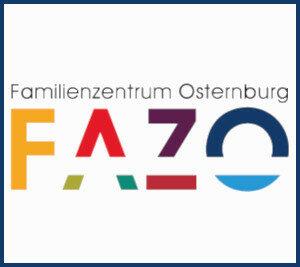 Familienzentrum Osternburg